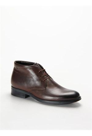 Stonefly Günlük Erkek Ayakkabı 92001 Executive-9.G71