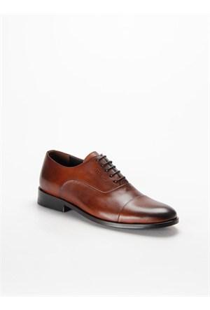 Stonefly Günlük Erkek Ayakkabı 92080 Executive-17.Cuo