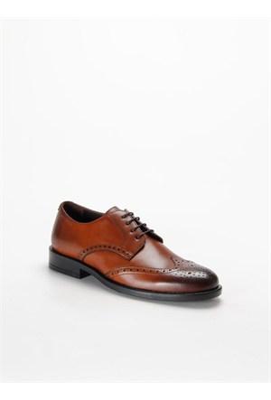 Stonefly Günlük Erkek Ayakkabı 86346 Elegant-4.Cuo