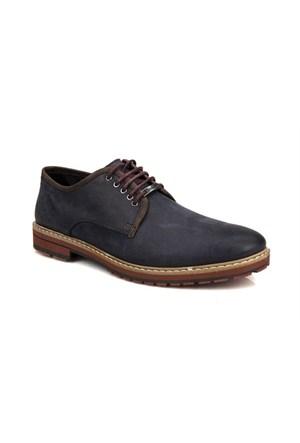Dockers Erkek Günlük Deri Ayakkabı 217203