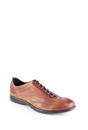 Enrico Lorenzi Erkek Ayakkabı 06092