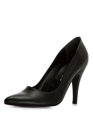 Sothe Ma-007 Kadın Ayakkabı