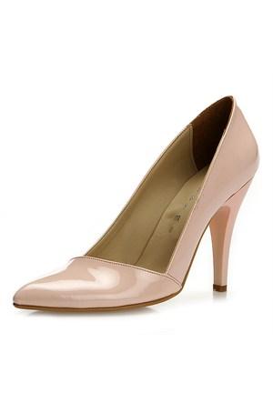 Sothe Ma-005 Kadın Ayakkabı