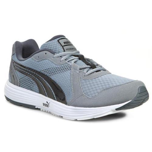 Puma Decendant V2 Günlük Yürüyüş Koşu Erkek Spor Ayakkabı