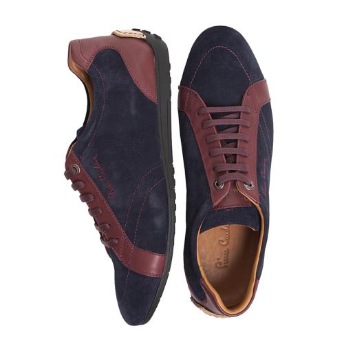 Pierre Cardin Adolf Ayakkabı