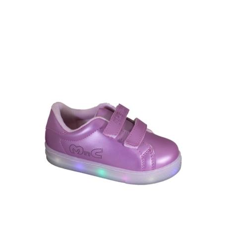 Mini Can P700 Günlük Çocuk Spor Ayakkabı