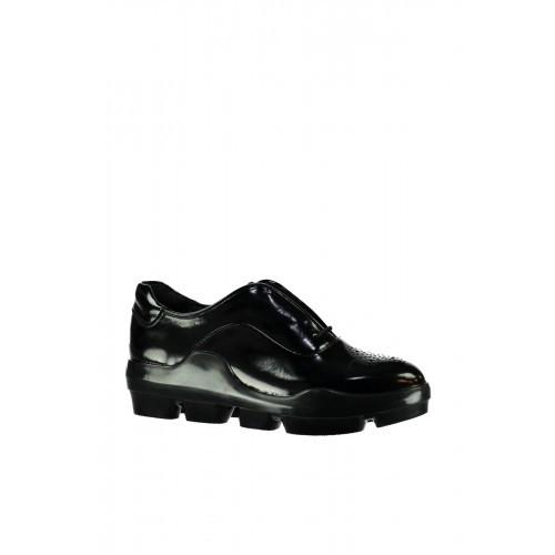 Elle Buffay Kadın Ayakkabı