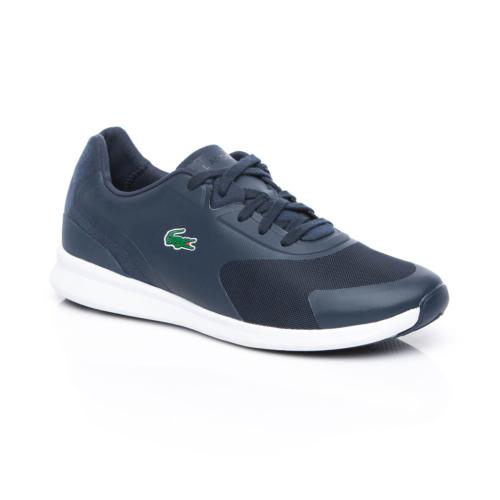 Lacoste Lacivert Ayakkabı 732Spm0025.003