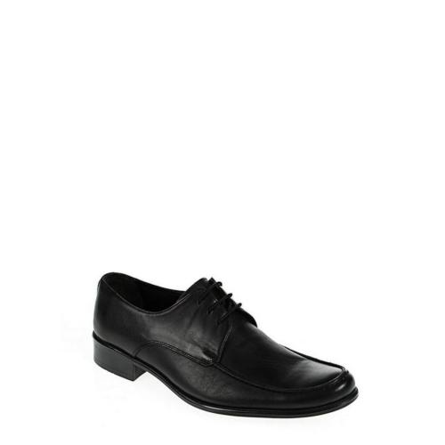 Despina Vandi Tpl 351 Erkek Klasik Deri Ayakkabı