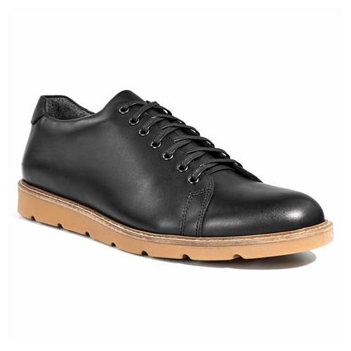 Desa Collection Erkek Günlük Ayakkabı Siyah
