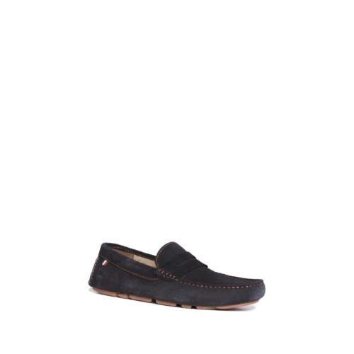 U.S. Polo Assn. Erkek Ayakkabı 50148459-200 Y6Alsan