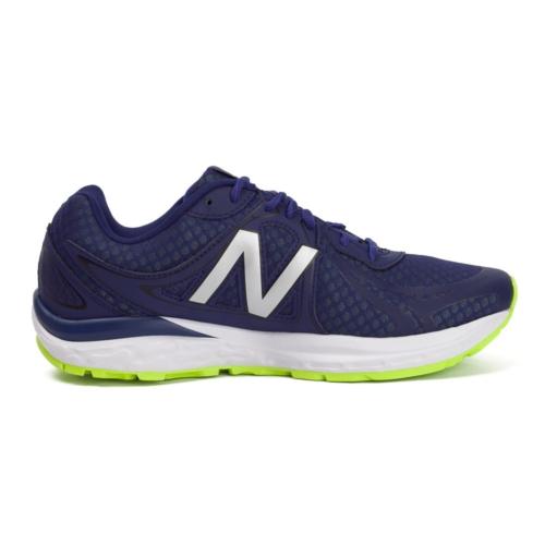 New Balance Erkek Ayakkabı 720 M720Rn3