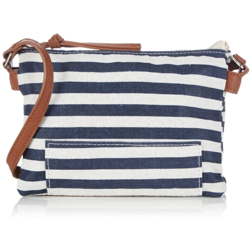 Pcjules Cross Over Bag 17063329-Snw