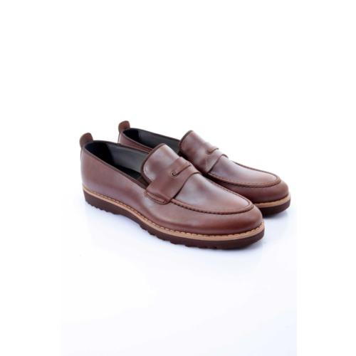 Shoes&Moda Hakiki Erkek Deri Ayakkabı