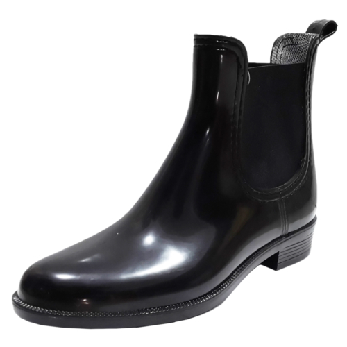 Hobi Store Bayan Yağmur Çizmesi