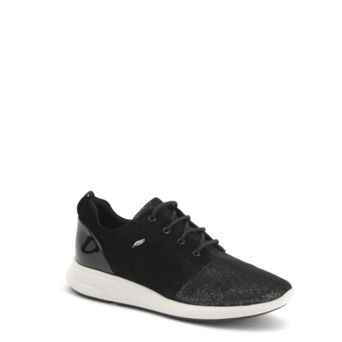 Geox Kadın Ayakkabı 302741