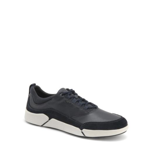 Geox Erkek Ayakkabı 302768