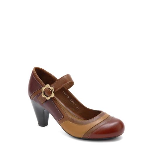 Beta Kadın Ayakkabı 303059