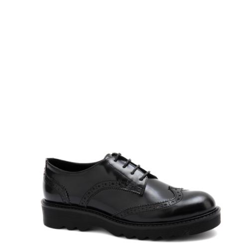 Beta Kadın Ayakkabı 303128