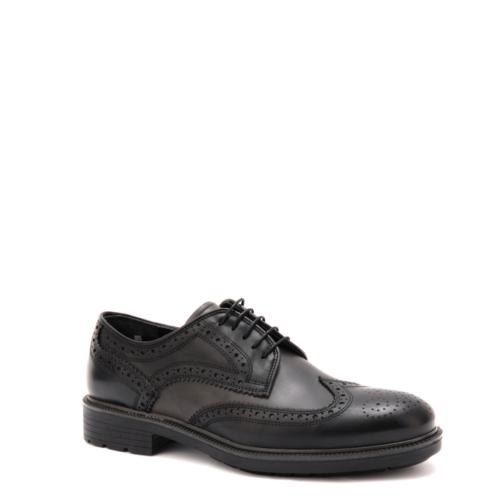 Beta Erkek Ayakkabı 303264