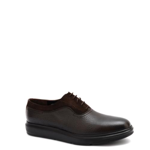 Beta Erkek Ayakkabı 303271