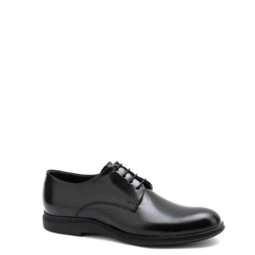 Beta Erkek Ayakkabı 303334