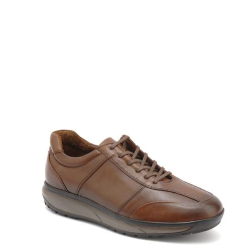 Beta Erkek Ayakkabı 303348