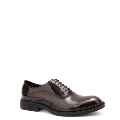Beta Erkek Ayakkabı 303352