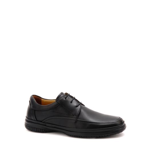 Beta Erkek Ayakkabı 303842