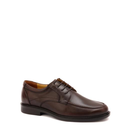 Beta Erkek Ayakkabı 303849