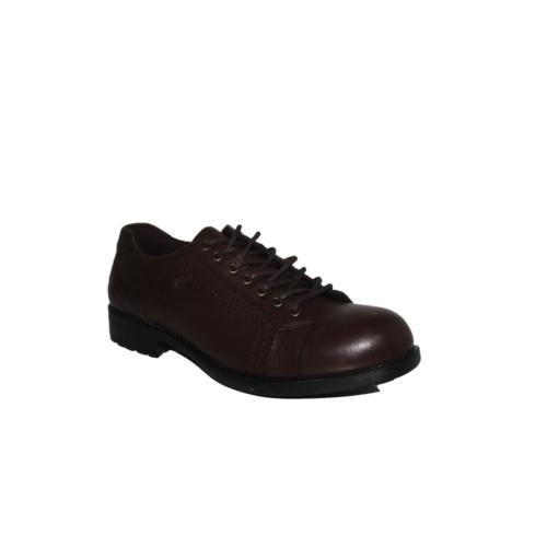 Jump 14442 Erkek Deri Günlük Ayakkabı