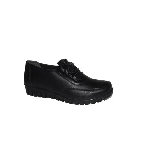 Polaris 156975Z Kadın Mikrofiber Günlük Ayakkabı