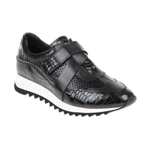 Celal Gültekin Cg 18626 Erkek Günlük Ayakkabı