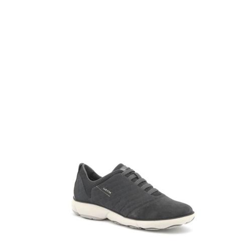 Geox Kadın Ayakkabı 302734