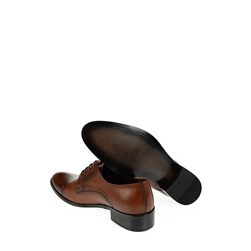 Despina Vandi Erkek Klasik Deri Neolit Taban Ayakkabı Ömr 110-1