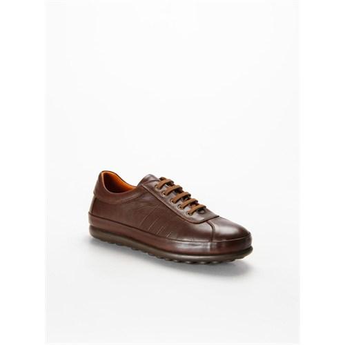 Shumix Erkek Günlük Ayakkabı 925 1158Shufw.556
