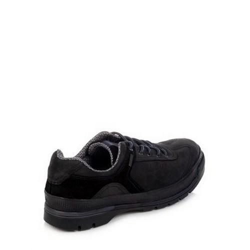 Dockers Erkek Günlük Deri Ayakkabı 217111