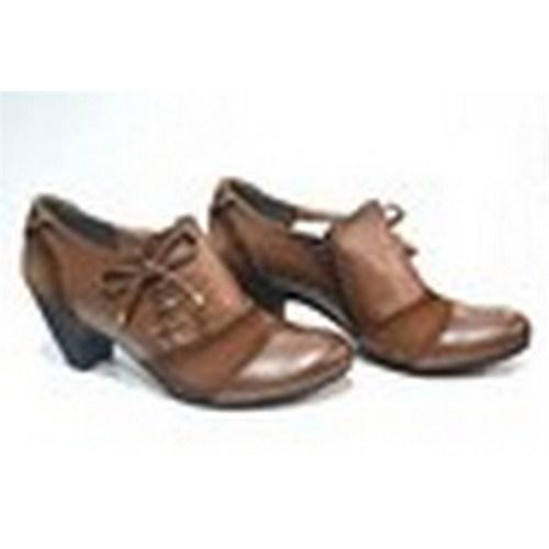 Punto Kadın Günlük Ayakkabı 547329-05