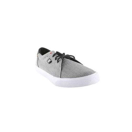 Dc Shoes 2-300067-Grw Kadın Ayakkabı