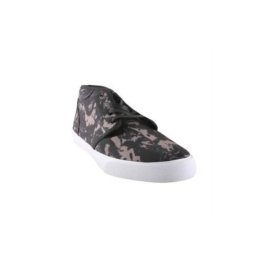 Dc Shoes 3-300112-Bcm Erkek Ayakkabı