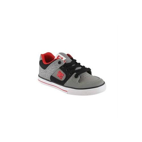 Dc Shoes 7-301069A-Hr0 Çocuk Ayakkabı