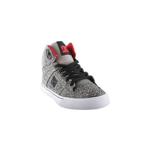 Dc Shoes 8-320357A-Bgp Çocuk Ayakkabı