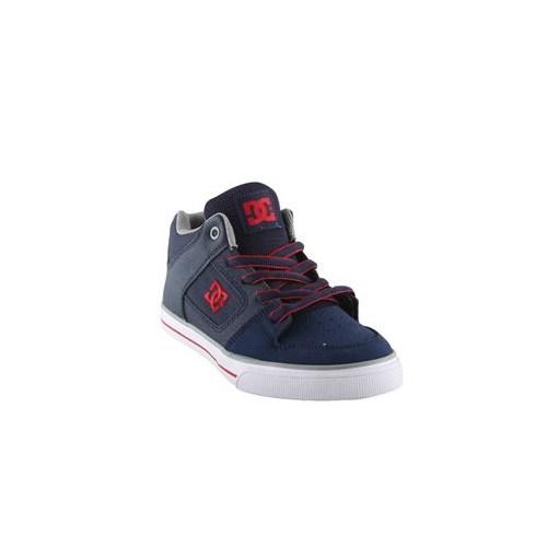 Dc Shoes 8-302402A-Esu Çocuk Ayakkabı