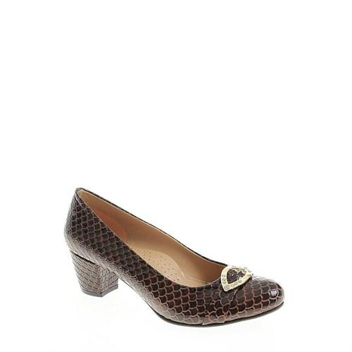 Despina Vandi Tnc 095-1 Kadın Ayakkabı