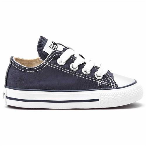 Converse Çocuk Günlük Ayakkabı 7J237