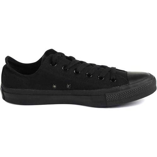 Converse Erkek Günlük Ayakkabı M5039