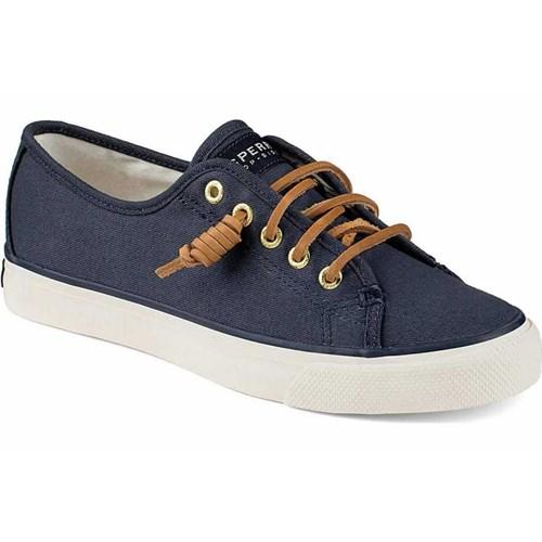 Sperry Seacoast Kadın Günlük Ayakkabı 90550