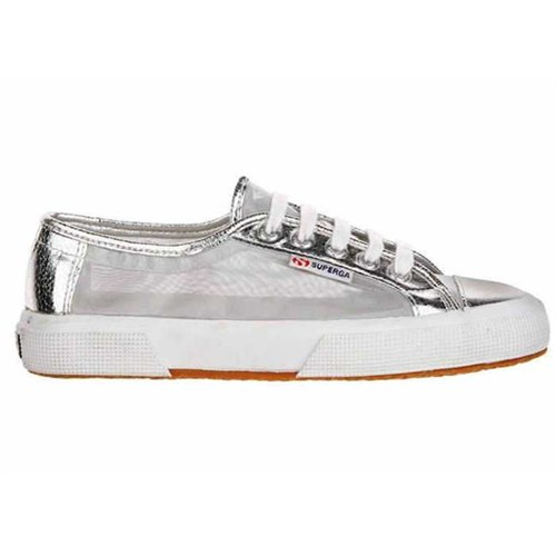Superga Kadın Günlük Ayakkabı S003660-031