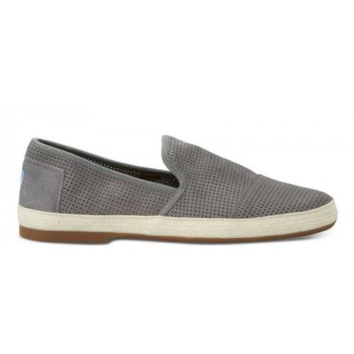 Toms Erkek Günlük Ayakkabı 10001249-Lgr