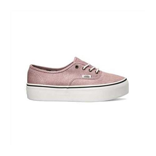 Vans Kadın Günlük Ayakkabı Yppfqq